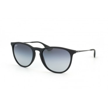 Ray-Ban Erika RB 4171 couleur 622/8G