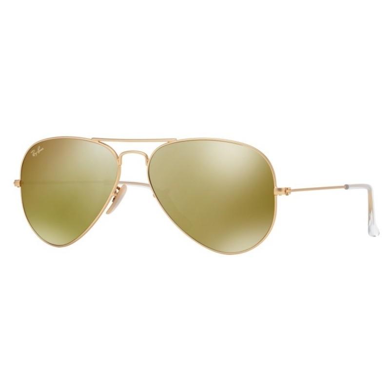 lunette de soleil ray ban homme aviateur