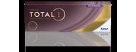 DAILIES TOTAL1® Multifocal boîte de 30 lentilles