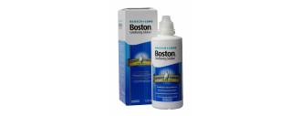 Boston Advance Conditioner 120 ml