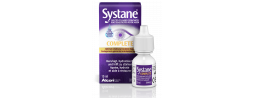 Systane Complete10ml
