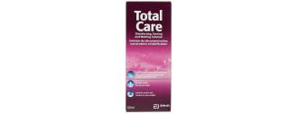 Totalcare Solution 120ml