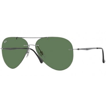 ray ban online shop luxembourg