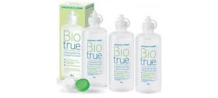Biotrue multi-purpose solution Multipack