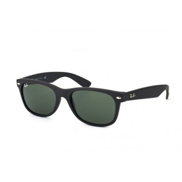 Ray-Ban New Wayfarer RB 2132 couleur 622